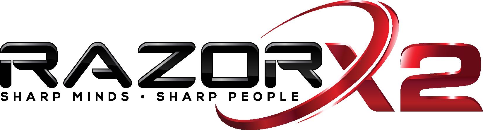 RazorX2
